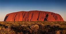 australien rundreisen vergleichen und buchen journaway