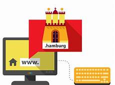 hamburg domain hamburg domain by superhosting bg
