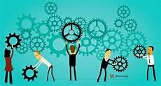 Kenapa Kita Harus Belajar Proses Manajemen Dalam