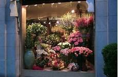 negozio fiori come avviare un negozio di fiori