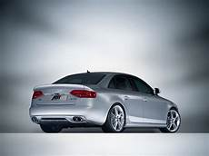 audi s4 2008 review amazing pictures and images at the car