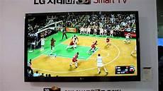 Lg Smart Tv 3d