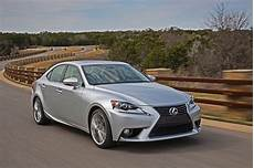 lexus is 250 problems 2015 lexus is250 reviews and rating motor trend