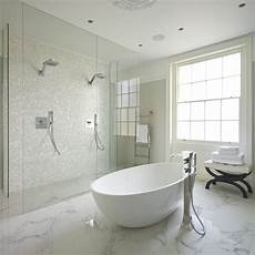Bathroom Ideas Marble Floor when and where can marble floors become an design