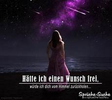 Abschied Der Mutter - 8 best abschiedsspr 252 che images on comforting