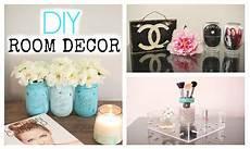diy jar room decor cute affordable youtube