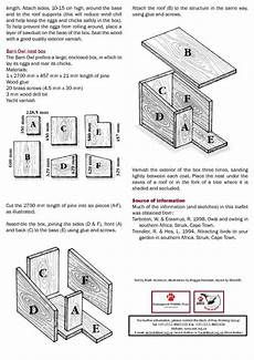 great horned owl house plans owl boxes for sale owl nest boxes wild route