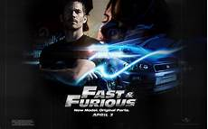 fast and furious 4 photos of starring cast fast and furious 6