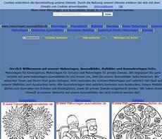 Malvorlagen Zum Drucken Hamburg Malvorlagen Ausmalbilder Malbilder Malvorlagen Hamburg