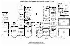 sarah winchester house floor plan image result for sarah winchester house floor plan with