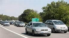 info trafic rn 165 sur la rn 165 trafic au ralenti 224 l approche de lorient