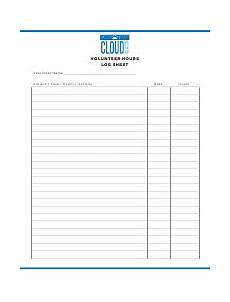 hourly fire watch log sheet download printable pdf templateroller