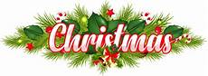 merry christmas png image free download searchpng com