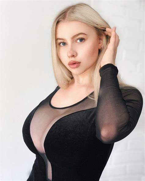 Amanda Shear Porn
