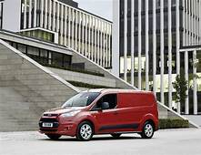 2014 Ford Transit Connect  HD Pictures Carsinvasioncom