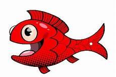 photo de poisson d avril des petits poissons d avril