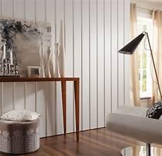 wandpaneele flur wandpaneele als trend moderner wandgestaltung und