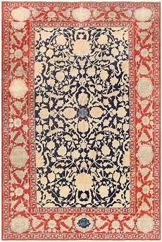 tappeti persiani tabriz antique tabriz rug 48235 tabriz tappeti persiani