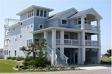 beachfront home plan 6 bedrms 5 5 baths 3068 sq ft 130 1093
