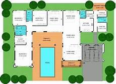 courtyard pool house plans courtyard pool house designs pool house plans pool