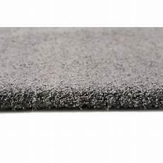 tapis shaggy gris clair tapis shaggy gris clair loft tapis chic