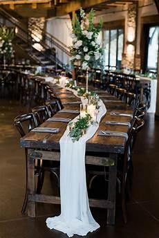 white wedding decorations wedding ideas by colour chwv