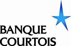 banque courtois cadillac banque courtois gironde 33 agences bancaires