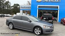2013 vw passat reviews here s a 2013 volkswagen passat se 6 years later review