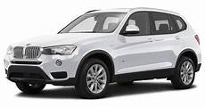 2016 bmw x3 reviews images and specs vehicles