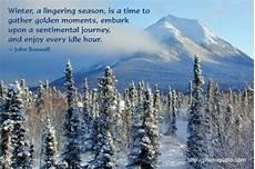 winter solstice quotes sayings quotesgram