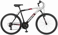 mongoose spire 26 inch s mountain bike new trail bike