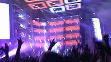 rewind vasco rewind vasco live kom 015 napoli