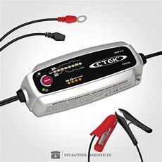 Auto Batterie Ladegerät - ctek batterie ladeger 228 t mxs 5 0 ctek batterie ladeger 228 te