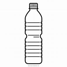 water bottles plastic bottle drawing bottle png download 1000 1000 free transparent water