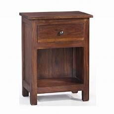 comodini on line comodino etnico legno mobili shabby chic provenzali etnici