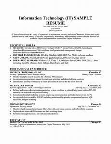 skills for resume 100 skills to put a resume resume genius