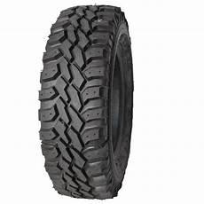 road tire trak 195 80 r15 italian company pneus