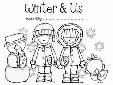 winter worksheets for kindergarten 19961 the constant kindergartener teaching ideas and resources for early childhood educators