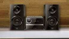 stereoanlage test vergleich im januar 2020 top 10