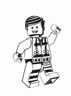 Malvorlagen Lego 2 N De 13 Ausmalbilder Lego 2