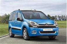 citroen berlingo essence official citro 235 n berlingo 2014 safety rating results