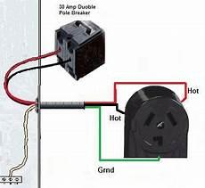 220 3 Wire Wiring Diagram by 220 Schematic Wiring Universal Wiring Diagram