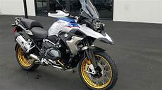 2019 bmw r 1250 gs hp low ride height