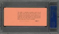 ticket bid lot detail muhammad ali signed 1965 ali v liston