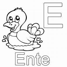 Ausmalbilder Buchstaben U Kinder Malvorlage Buchstaben Kinder Ausmalbilder