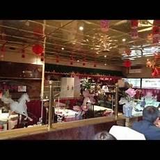 Restaurants 78140 V 233 Lizy Villacoublay Michelin Restaurants