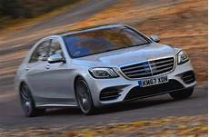 new mercedes 2019 s class release date overview car