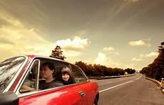 lange autofahrt mit baby autofahren mit baby die besten tipps vaterfreuden de