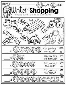 adding money worksheets grade 3 2522 money worksheets for 2nd grade teachers pay teachers my store second grade math
