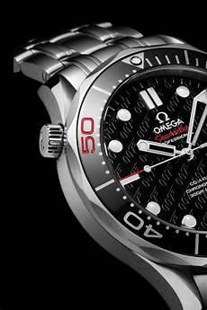 montre omega bond 007 prix